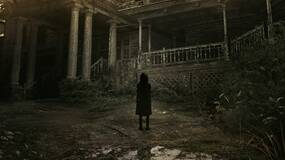 Image for Resident Evil 7 was the best-selling game of January 2017, Call of Duty: Infinite Warfare, other heavy-hitters play musical chairs