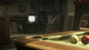Image for Resident Evil 7 guide: where to find all the Mr. Everywhere bobbleheads
