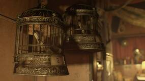 Image for Resident Evil 7 guide: where to find all the antique coin collectables