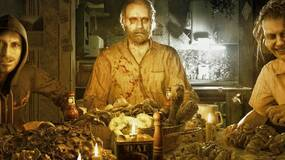 Image for Resident Evil 7 had absolutely perfect pacing - and it'll be tough for Village to beat