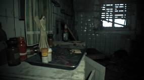 Image for Resident Evil 7 demo gets another update and apparently it's a big one - here's a trailer