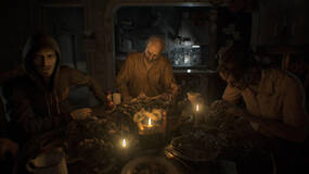 Image for Resident Evil 7 walkthrough part 2: family, escape and the garage