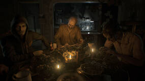 Image for New Resident Evil 7 screenshots out of TGS are as spoopy as ever