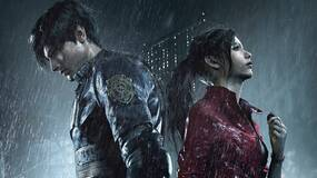 Image for Resident Evil film reboot set to release in theaters this September