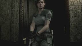 Image for Resident Evil HD: no pre-order option for European PSN users