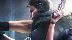 Image for 3DS title Resident Evil: Revelations listed for console release