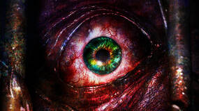 Image for Resident Evil: Revelations and Revelations 2 head to Switch in November