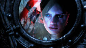 Image for Resident Evil Revelations is getting a digital and retail release on PS4 and Xbox One later this year