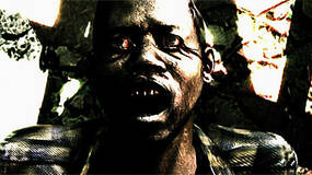 Image for Capcom US admits lessons learned from RE5 racism claims