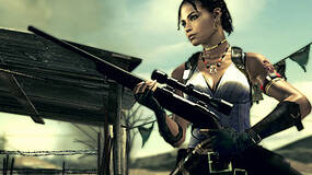 Image for RE5 Director's Cut, LBP and others to support PS3 motion tech