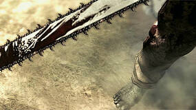 Image for Resident Evil 5 gets Move launch trailer