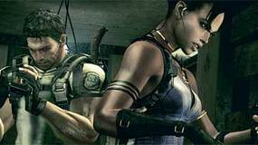 Image for Takeuchi to attend Seattle RE5 launch