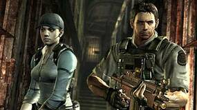 Image for Resident Evil and SOCOM 4 videos show Move support