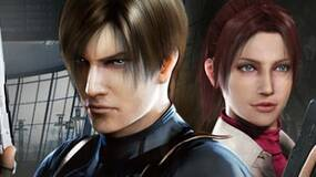 Image for Capcom to release more than ten iPhone games by 2010