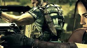 Image for Resident Evil 5 £10 on Games for Windows this weekend