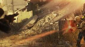 Image for Resistance 3 multiplayer beta access inside select copies of SOCOM 4