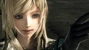 Image for TGS Resonance of Fate video is rather pretty