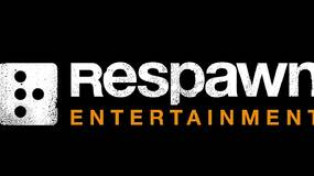 Image for EA's Respawn working on new IP following Jedi: Fallen Order success