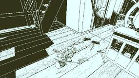 Image for Papers, Please dev releases demo for next project