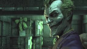 Image for Rocksteady is developing a Suicide Squad game