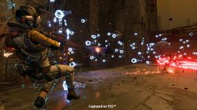 Image for Returnal Review | Housemarque's PS5 Exclusive is all about Control