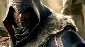 """Image for Ubisoft: """"Greatest strength,"""" of the Assassin's Creed series is """"the freedom it gives to the player"""""""