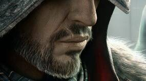 Image for Assassin's Creed: Revelations launch trailer goes big on story setpieces