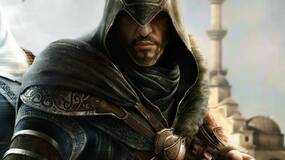 Image for Assassin's Creed: Unity development led by Revelations director
