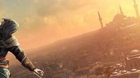 Image for AC:Revelations director exits Ubisoft for marketing firm