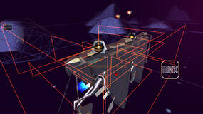 Image for Rez Infinite gets a surprise release on Steam with VR support
