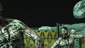 Image for Black Ops video goes behind the scenes of Rezurrection with Treyarch