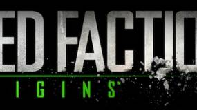 Image for Red Faction: Origins hits TV in March 2011
