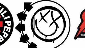 Image for Rock Band 3 DLC next week contains tracks from RHCP, Blink-182, All-American Rejects
