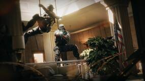 Image for The Rainbox Six: Siege Starter Edition returns as a Uplay exclusive