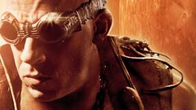 Image for The Merc Files hitting iOS later this week, ties into Riddick film