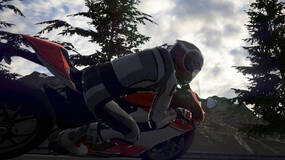Image for Bandai Namco signs on to publish Moto GP dev's Ride