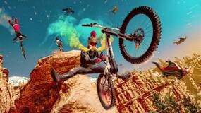 Image for Riders Republic is free to play for 24 hours starting tomorrow
