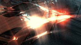 Image for Ridge Racer: Unbounded reviews under hot spotlight before tomorrow's launch