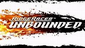 Image for Ridge Racer Unbounded announced for multiplatforms