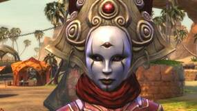 Image for Carnival of the Ascended anniversary events begin in RIFT