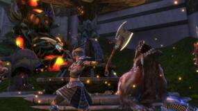Image for RIFT free-to-play FAQ explains REX and Gifting