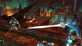 Image for Rift sees significant rise in player numbers since free-to-play switch