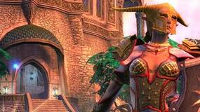 Image for Rift beta trailer tries to lure you in
