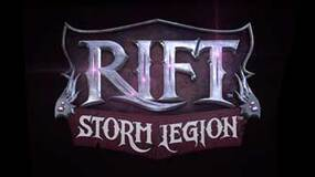 Image for Rift players coaxed back for free play