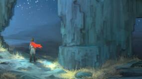 Image for Tequila Works bringing Rime to PS4