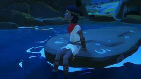 Image for Tequila Works' open-world game Rime resurfaces with a May release window for PC, PS4, Switch, Xbox One