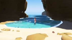 Image for Rime's latest PS4 trailer is simply gorgeous