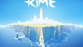 Image for Long lost PS4 game Rime back on track with new publishing deal, going multi-platform