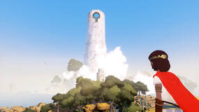 Image for PlayStation 4 exclusive Rime is still in development, says Yoshida