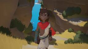 Image for Rime update has removed Denuvo now that it has been cracked on PC